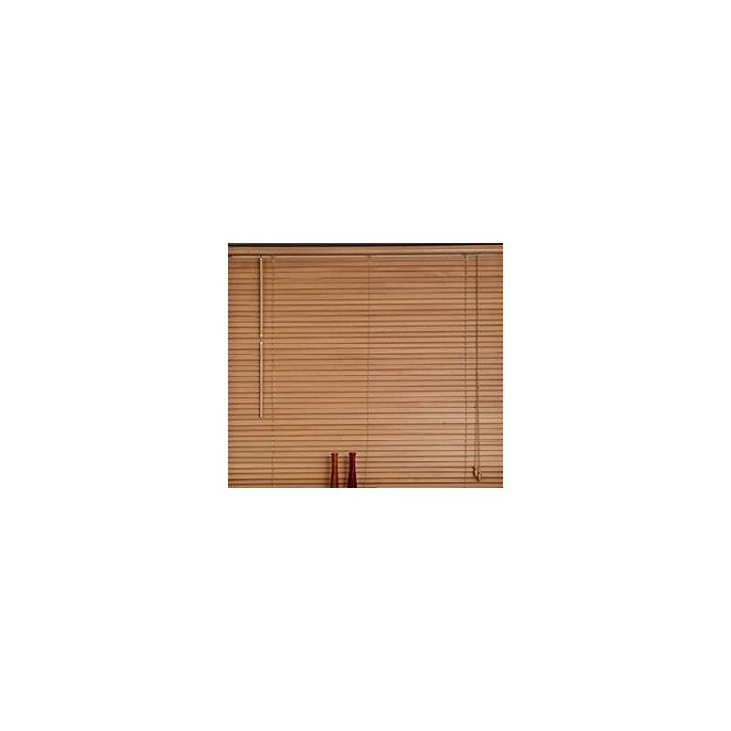 store bois sur mesure gallery of store vnitien bois et bambou mm with store bois sur mesure. Black Bedroom Furniture Sets. Home Design Ideas