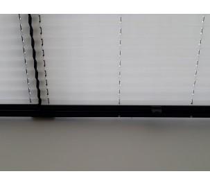 Store de plafond
