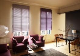store sur mesure. Black Bedroom Furniture Sets. Home Design Ideas